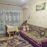 Продается 1-комнатная квартира по ул. Морозова.