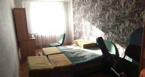 Двухкомнатная квартира по ул. Софиевская (Димитрова).