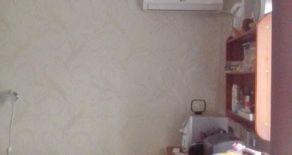 Продаются 2 комнаты в 3-х комн. кв., ул. Кабельщиков, р-н «Маяк»