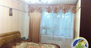 2 комнаты в общежитии. ул. Волонтеров