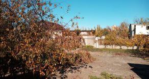 Продается дом по ул. Крылова.