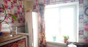 2 к. квартира с видом на море ул. Тищенко